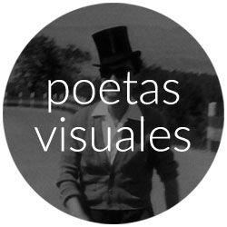 poetas visuales