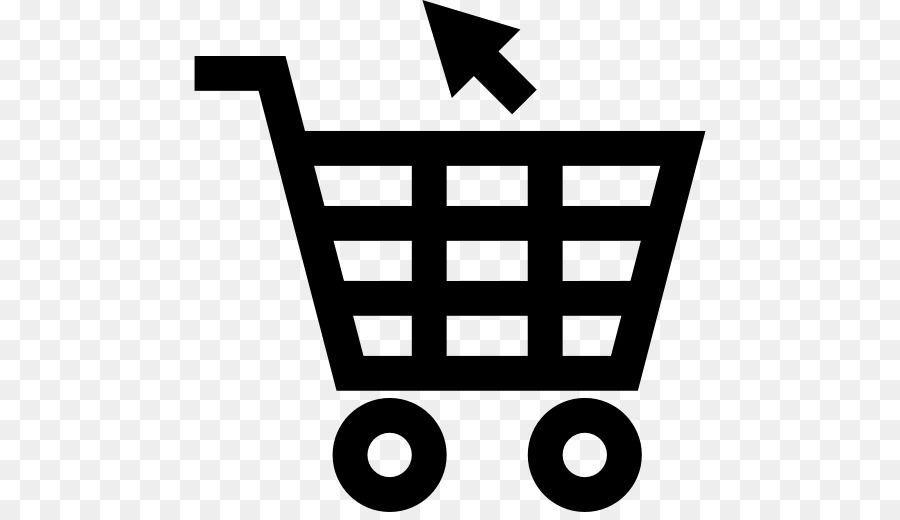 Logo Carrito Tienda