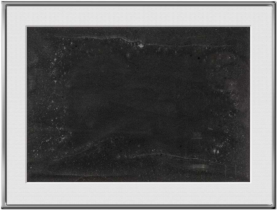 Textura pintura al esmalte sintético de David Pérez Pol