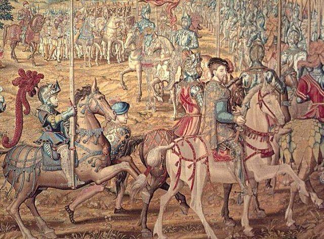 La Hispanidad, 15 de diciembre de 1931, Ramiro de Maeztu