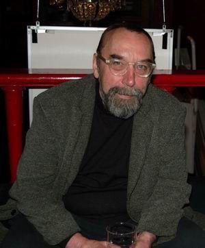Jukka Veistola, poeta visual