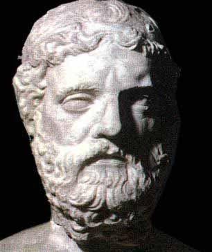 Anacreonte, poeta, Teos, 574 a.C.-485 a.C.