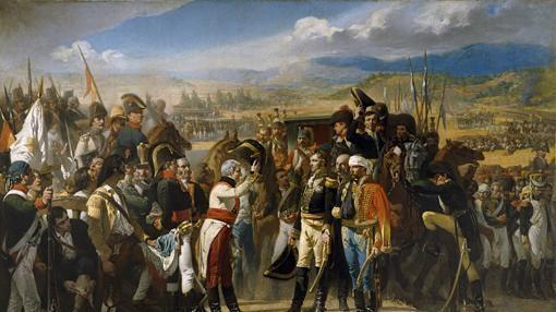 La verdad sobre el Imperio español en las Américas, por Pablo Victoria