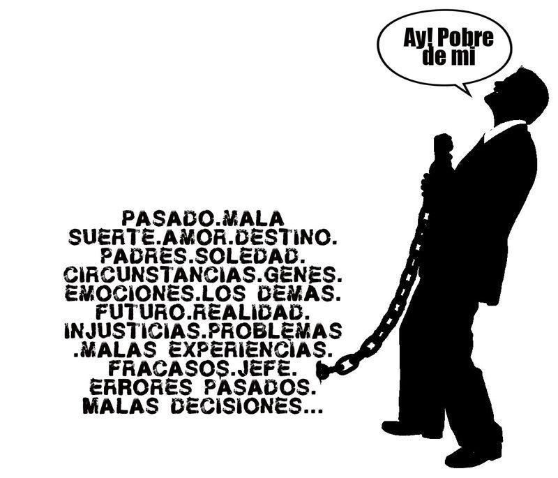 Se busca hombre blanco heterosexual de clase media: lo siento, no eres una víctima, Ramón González Férriz