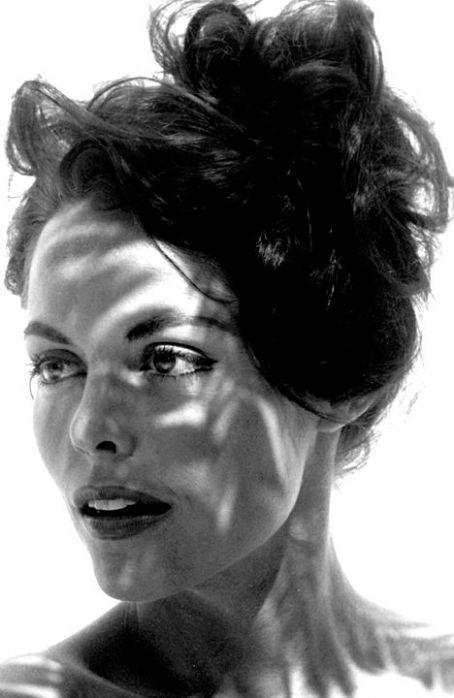 Diane Webber, Los Angeles, 1932-2008