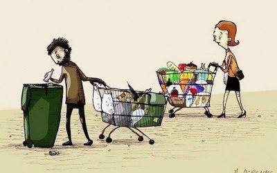 Carrito de la compra