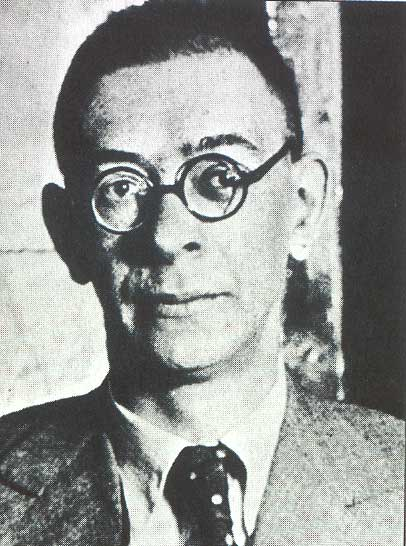 Julián Zugazagoitia filosofía de vida