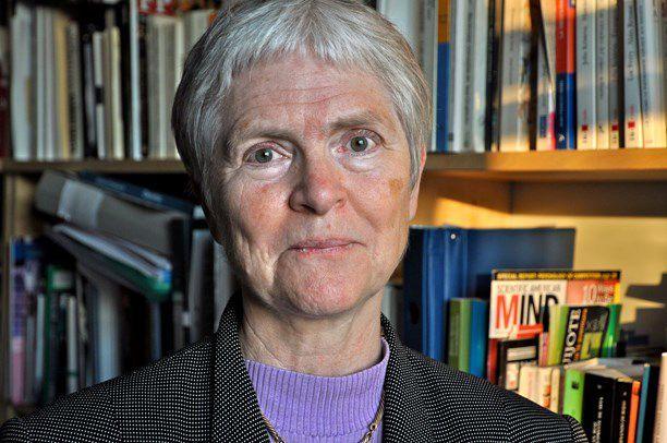 La nueva pedagogía es un error por Inger Enkvist
