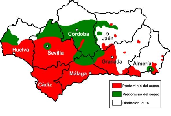 Que se diga 'jigo', 'jarto' o 'jambre' se debe a la influencia del euskera, no del árabe (Lola Pons)