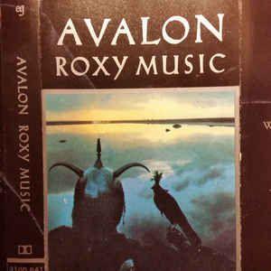 Avalon, Matías Prats y Urdaci