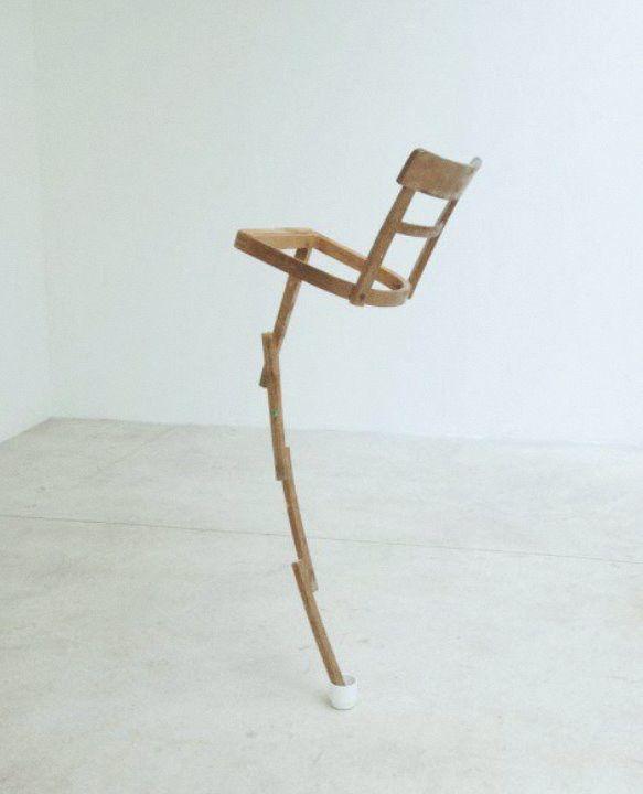 Jaume Pitarch, poeta visual