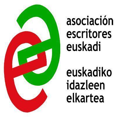 Asociación Escritores de Euskadi