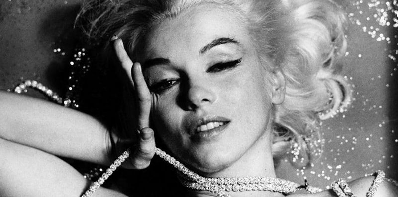 Marilyn Monroe, Los Angeles, 1926-1962