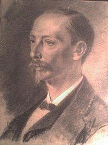 Rafael de Pombo, poeta, República de la Nueva Granada (Bogotá), 1833-1912