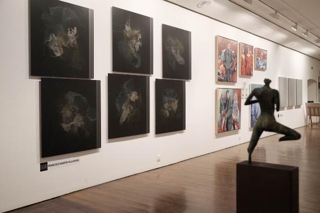 Feria Cultur3 Club 2018 Gijón del 6 al 9 de septiembre de 2018