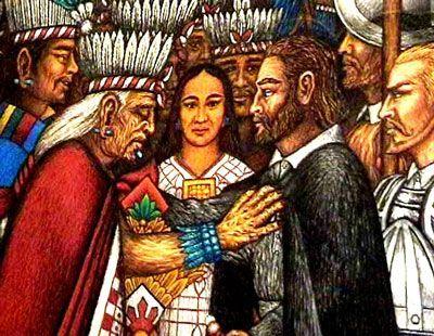 Indigenismo según el Diccionario crítico de Ciencias Sociales