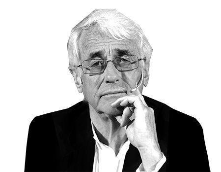 La clase media pierde poder y por eso busca más identidad por Colin Crouch