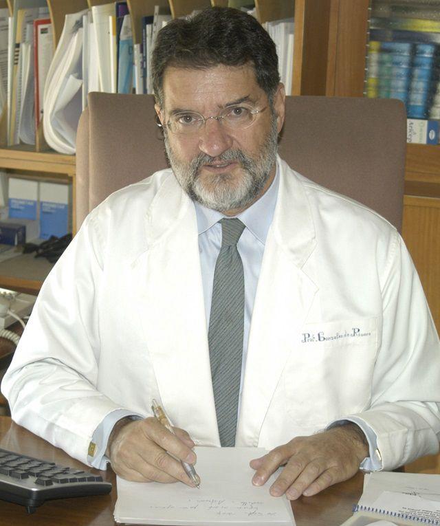 Trastorno por Mediocridad Inoperante Activa por Luis de Rivera