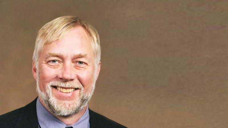 Roy Baumeister y el odio