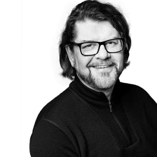 Markku Salo, poeta visual