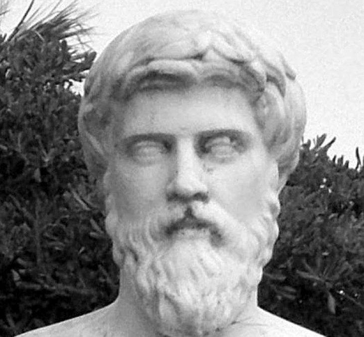 Plutarco y la educación