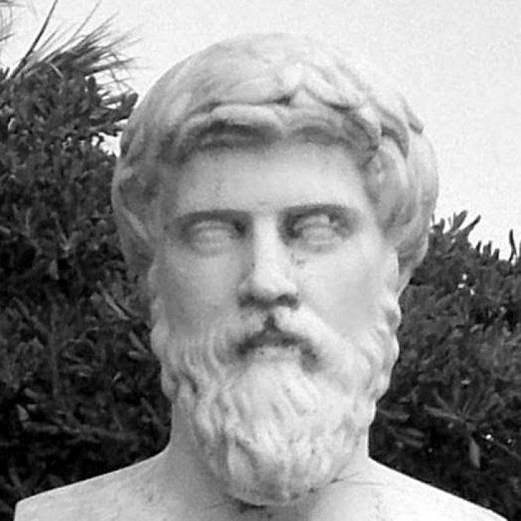 Plutarco y la mente