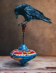 Eileen Sorg, poeta visual
