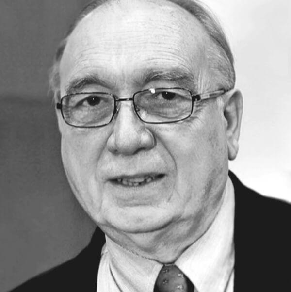 Fernando Méndez-Leite Serrano, Madrid, 1944