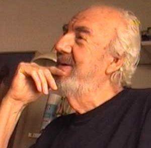 Ángel Badía Camps, Barcelona, 1929-2019