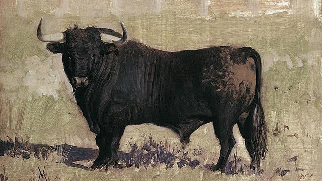 Guillermo Muñoz Vera, Chile, 1956