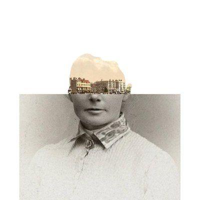 Marisa Maestre, poeta visual