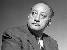 Discurso de Miguel Ángel Asturias al recoger el Premio Nobel de Literatura de 1967