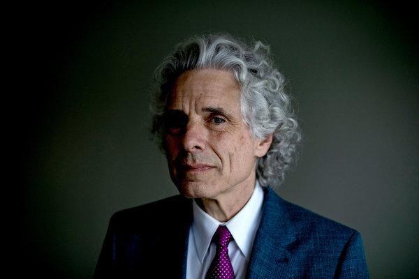 Steven Pinker y las creencias
