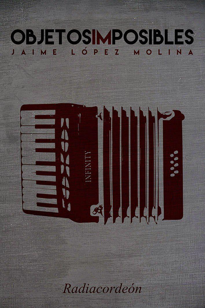 Jaime López Molina, poeta visual