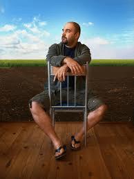 Yanko Tsvetkov, poeta visual