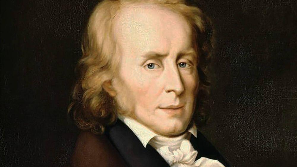 Discurso de Benjamin Constant sobre la libertad de los antiguos comparada con la de los modernos pronunciado en el Ateneo de París en 1819