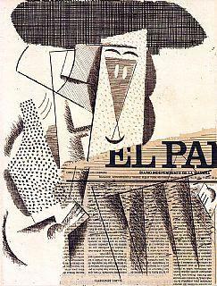 Manuel Valdés Blasco, poeta visual