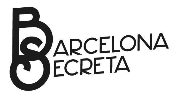 El mejor escritor de Barcelona no usa las palabras