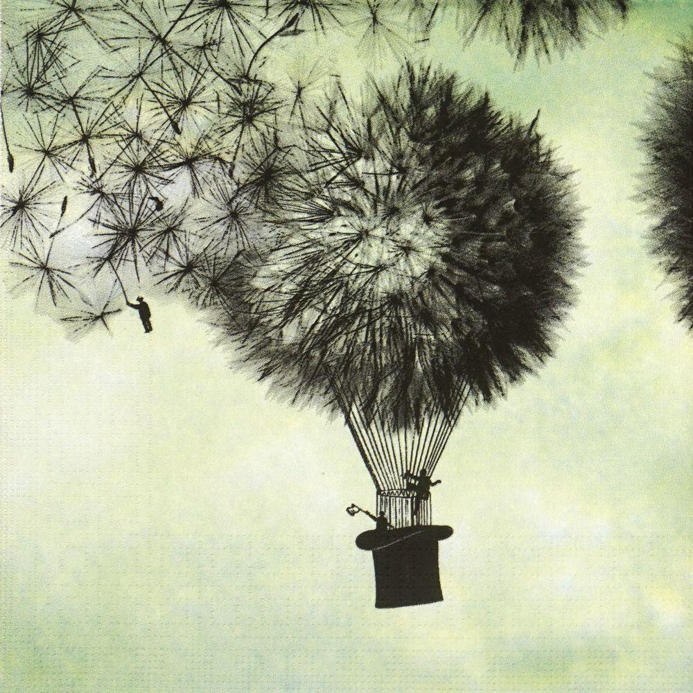 Catrin Welz-Stein, poeta visual