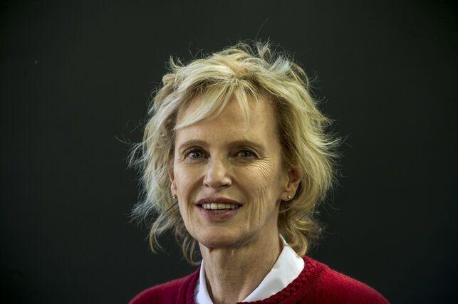 Discurso de Siri Hustvedt al recibir el premio Princesa de Asturias de 2019