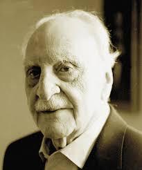 Francisco Ayala, Granada, 1906-2009