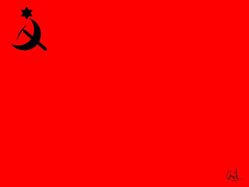 Bandera globalista, pintura digital