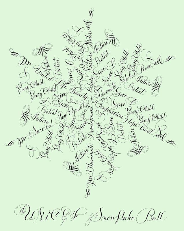 Bernard Maisner, poeta visual