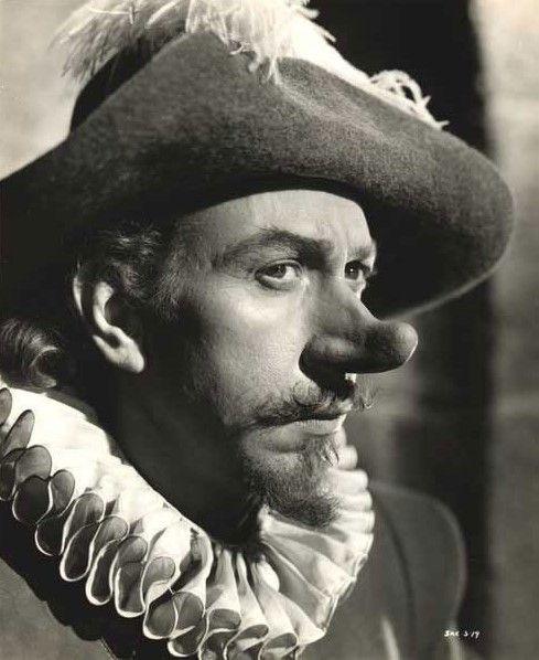 Cyrano de Bergerac y la libertad