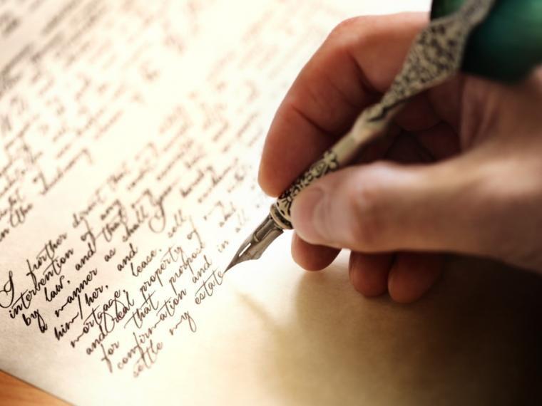 Esos papeles del libro Jornalero, ebanista, minero, revisor y camarero