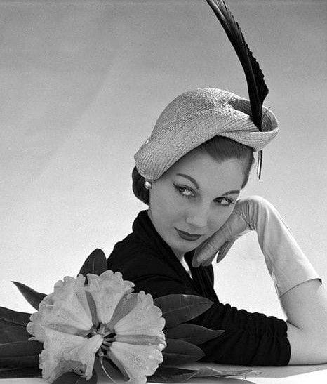 Fiona Campbell-Walter, Nueva Zelanda, 1932