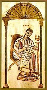 Discursos de Taciano el Sirio