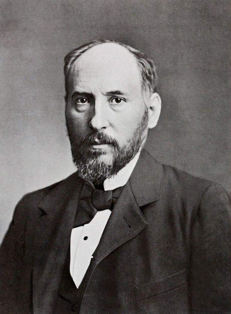 Santiago Ramón y Cajal y los errores