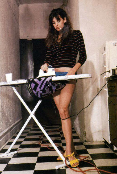 Liv Tyler, Nueva York, 1977