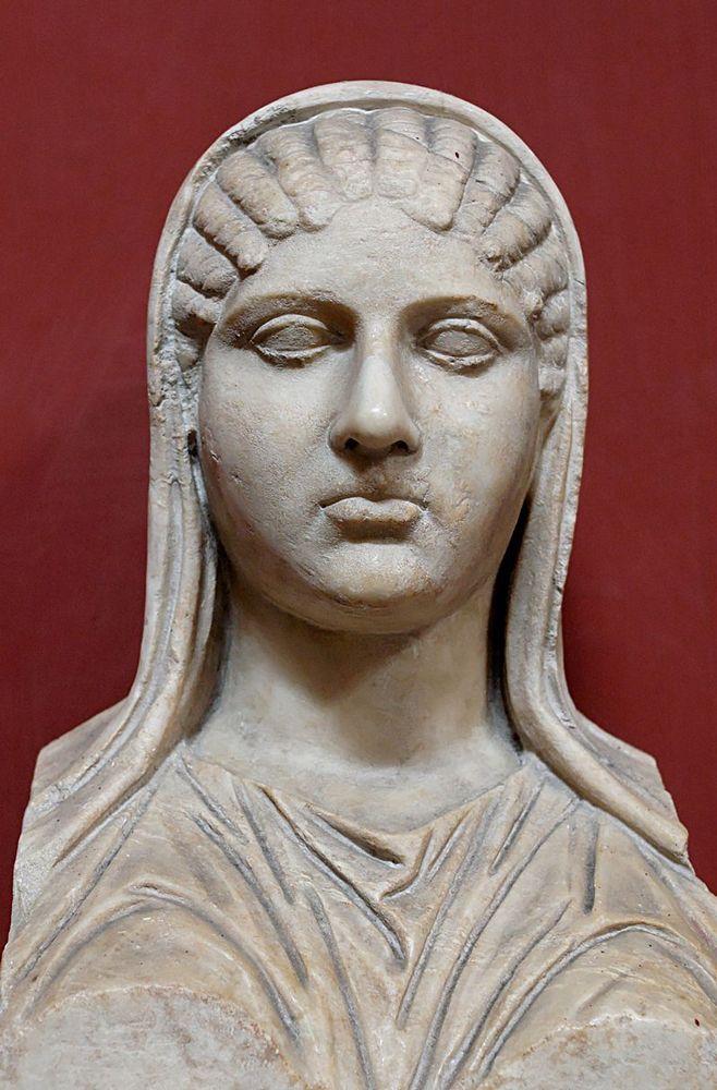 Aspasia de Mileto, Mileto, 470-400 a.C.
